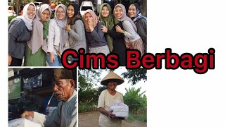 CIMS Project: We Care 2019