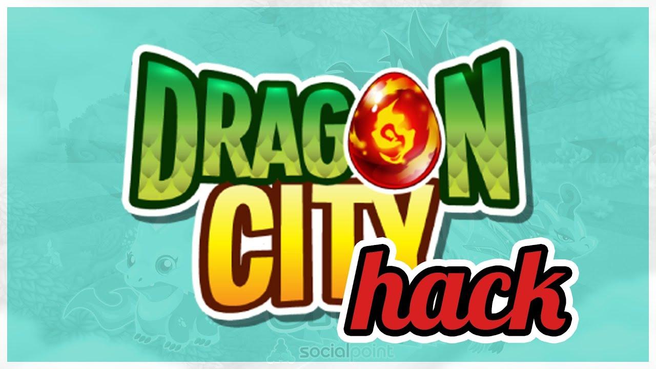Dragon City | Hack ONLINE #2 | GERMAN/DEUTSCH | - YouTube - photo#26