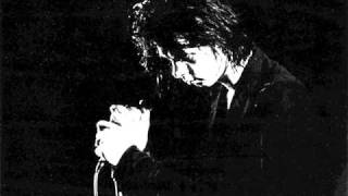 Nick Cave & The Bad Seeds - The Ship Song (Live At The Royal Albert Hall version)