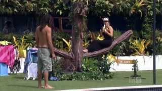 E27 P3 Big Brother Australia 2012 Daily Episode 27 P3