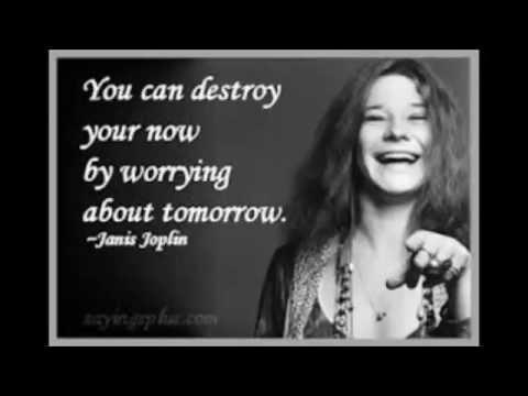 (Karaoke)Cry, Cry, Baby by Janis Joplin