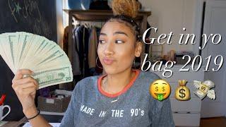 How I Budget & Save Money! Envelope Method 💲