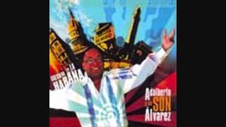 Adalberto Alvarez - Una mulata en la Habana