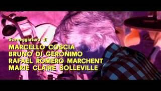 Paranoia (1970)  Umberto Lenzi opening credits