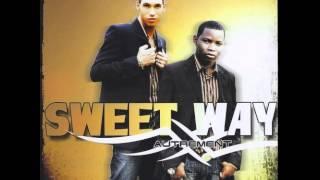 Sweet Way - Señorita