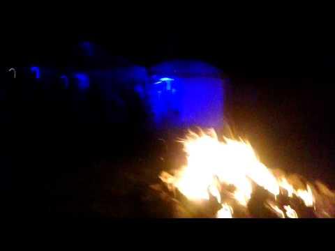 Veda Fest part 1, La Barra, Maldonado