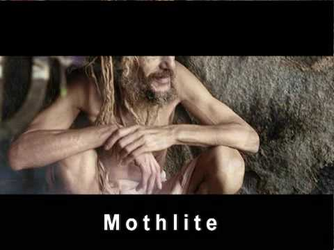Mothlite - Cauldron (example) - Datenverarbeiter Video