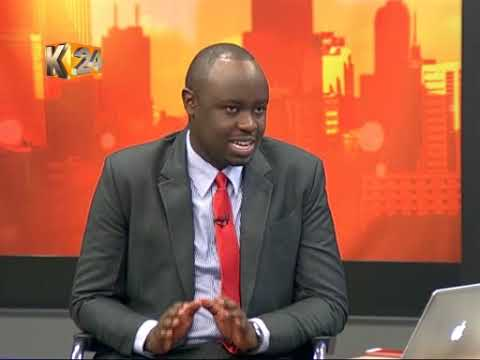 Has the independence of the judiciary  been compromised by the political class ? PART2