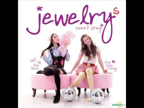 vari2ty jewelry