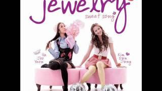 Jewelry - Vari2ty