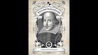William Shakespeare Henry IV, Part 1 - FULL AudioBook