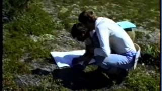 Путешествие по Камчатке (весь фильм) (1990)(Березниковская группа туристов на полуострове Камчатка., 2015-03-28T15:32:47.000Z)