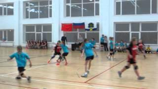 СШ 101 Москва Тушино - Истра (5).  Автор Кудрина С.Н.