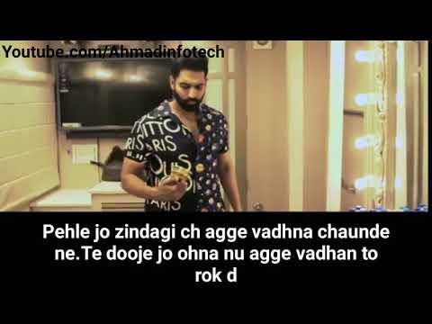 chal-oye-(whatsapp-status)-parmish-verma-|-desi-crew|-whatsapp-status|download-whatsapp-status-video