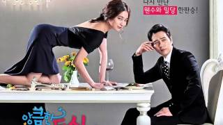 Video [Cunning Single Lady OST 1] 어떡하나요 (What Do I Do?) - 유승우 (Yoo Seung Woo) [앙큼한 돌싱녀] FULL HD AUDIO download MP3, 3GP, MP4, WEBM, AVI, FLV April 2018