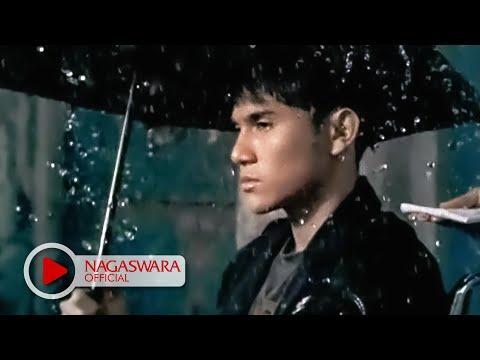 Kerispatih - Tapi Bukan Aku (Official Music Video NAGASWARA) #music