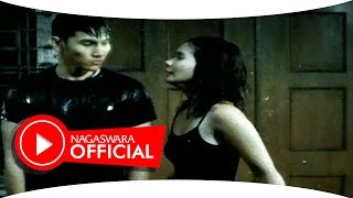 Gambar cover Kerispatih - Tapi Bukan Aku (Official Music Video NAGASWARA) #music