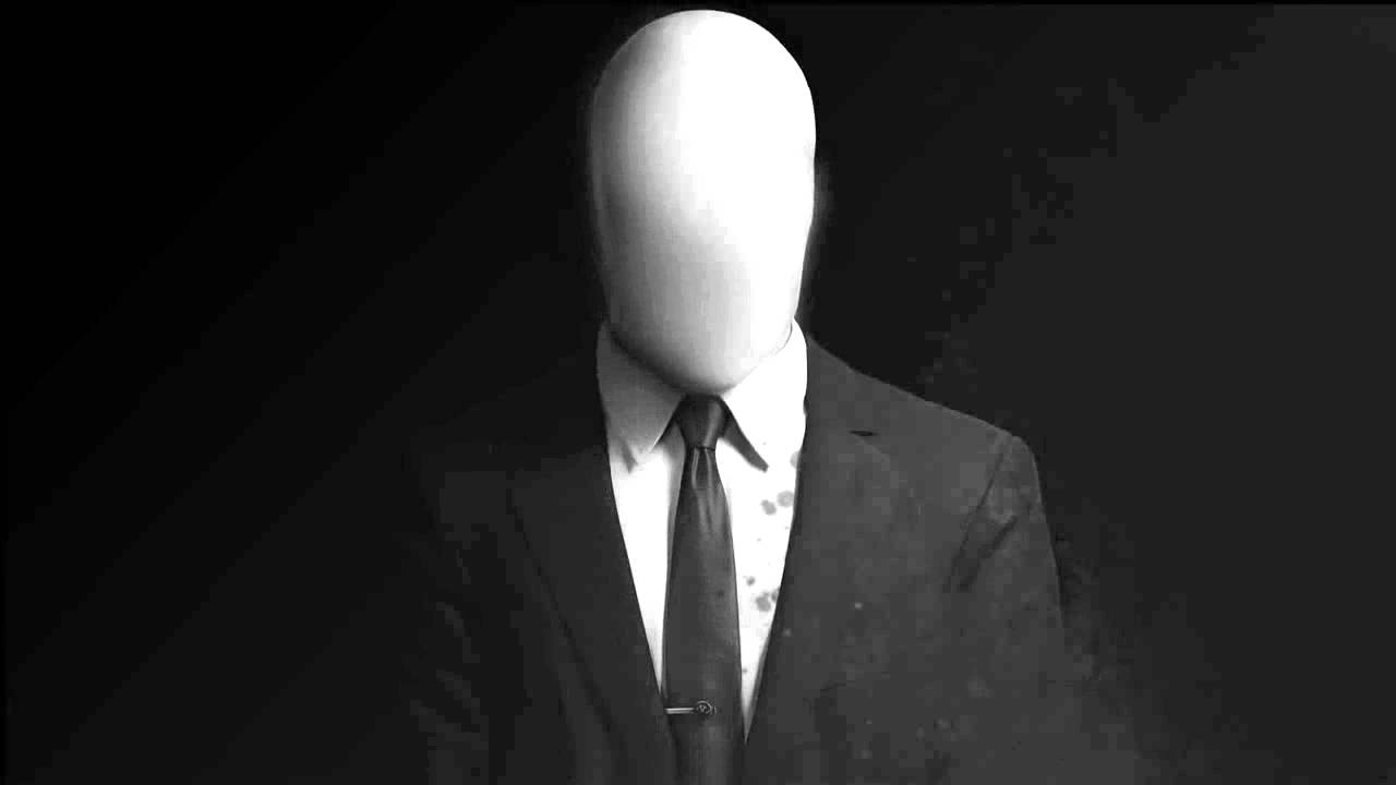 Image result for images of faceless man