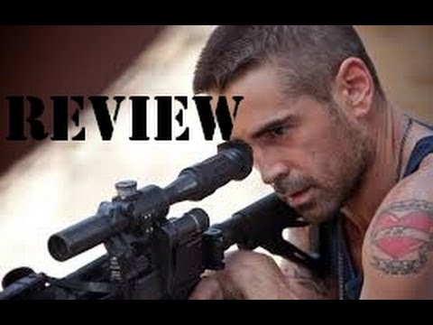 Dead Man Down | Movie Review