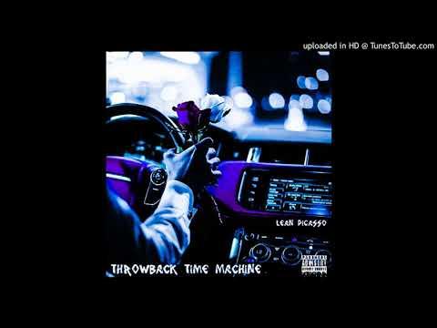 Ludacris - Slapsh Waterfalls(Slowed) (Throwback Time Machine)