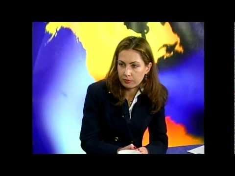 Ambulette Companies, Logistics Care, Medicaid Fraud Investigations | Attorney Inna Fershteyn