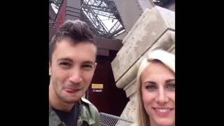 ALL JENNA JOSEPH VINES EVER | COMPLETE VINE COMPILATION 2016 @JENNAAJOSEPH