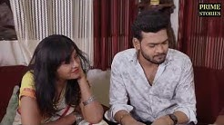 Hindi Hot sexy Bhabhi devar full video HD blue film sex xxx fliz movie 17