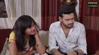 Hindi Hot sexy Bhąbhi devar full video HD blue film sex xxx fliz movie 17
