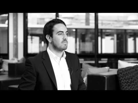 EPG Property - Knowledge Base for Property Investors