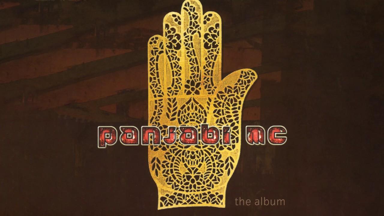 Download 1. PANJABI MC - Mundian To Bach Ke