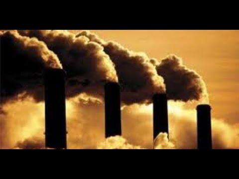 Citizen Cabinet findings regarding the Paris Climate Agreement