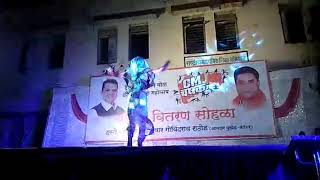 Vichar ky hay tumcha ## by  trimukh gaikwad ## C M चषक  mukhed