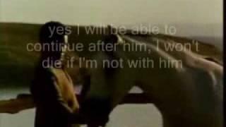 La ya alby - Ramy Sabry (English Subtitles)
