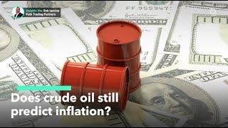 Do Oil Prices Still Predict Inflation? screenshot 4