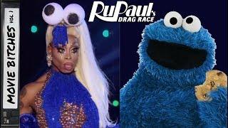 "RuPaul's Drag Race Season 10 Ep 2 ""PharmaRusical"" | MovieBitches Ruview"