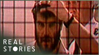 Inside Broadmoor (Famous Asylum Documentary) - Real Stories