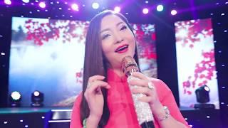 Lam Quỳnh – THƯ TÌNH CUỐI MÙA THU (#TTCMT) - Bài ca tình yêu làm say đắm nhiều thế hệ yêu nhạc