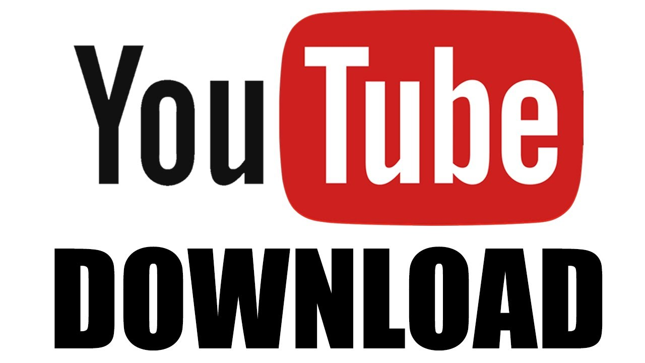 How to Download YouTube in Laptop (How to Install YouTube on Laptop) *NEW  UPDATE in 8*