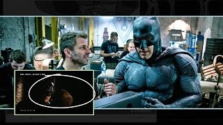Who had the best Batman voice in a movie? - StoryBrain