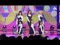 Download [예능연구소 직캠] 에이오에이 Super Duper @쇼!음악중심_20180602 Super Duper AOA in 4K