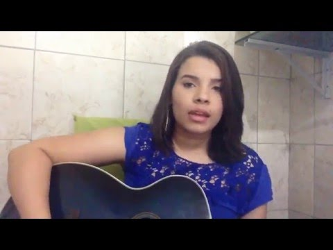 Kiss me - Ed Sheeran Cover P Leticia