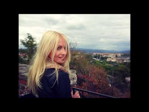 how do russian dating scams work