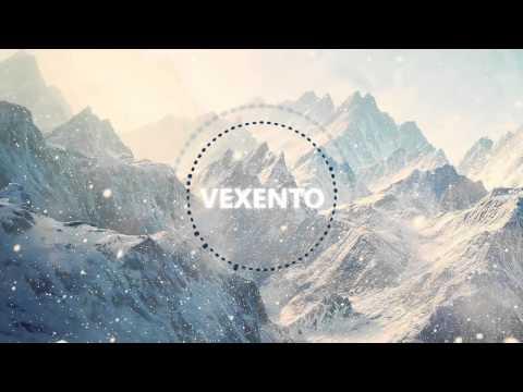 Vexento - Echo