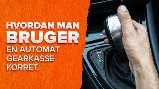 Top udělej-si-sám triky pro auta