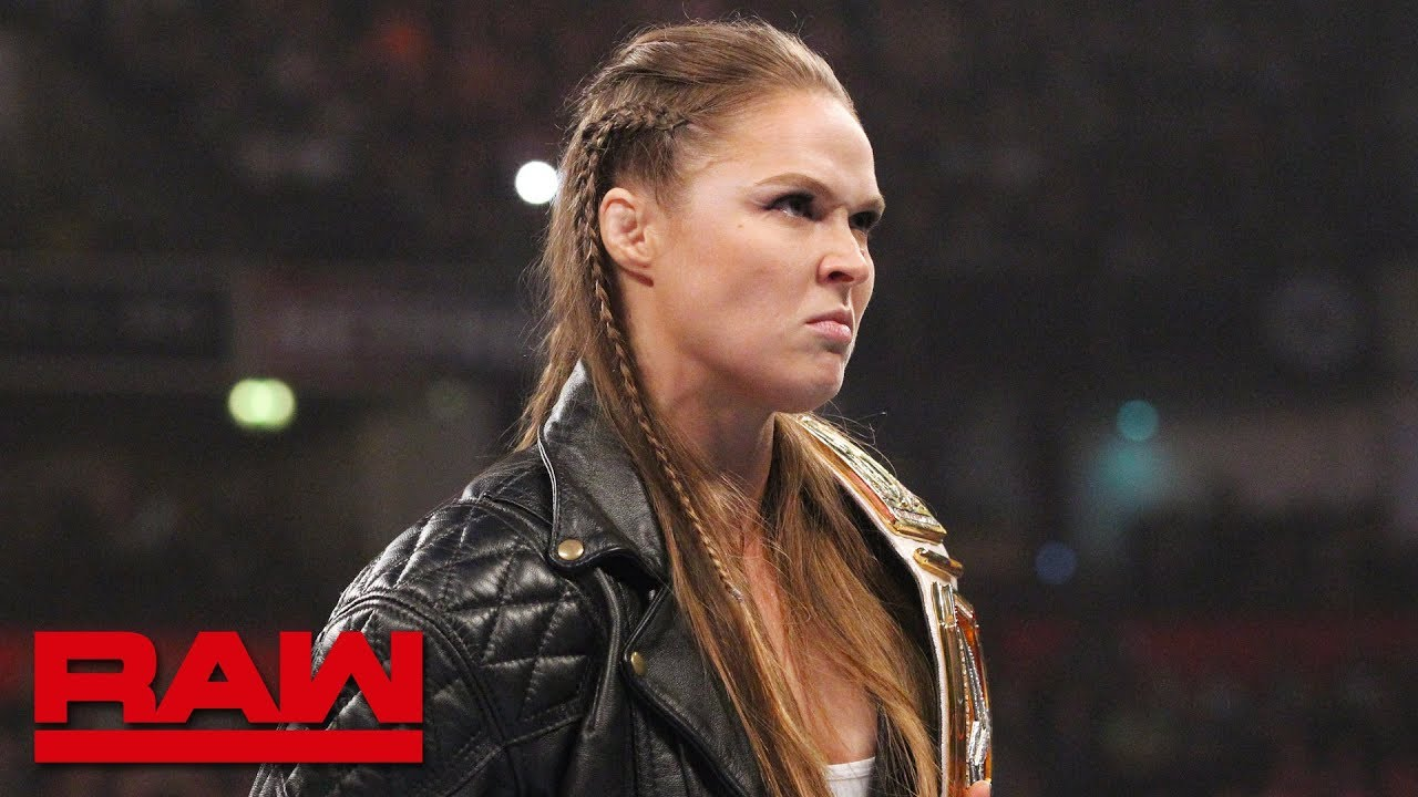 ronda-rousey-reminds-becky-lynch-who-she-s-dealing-with-at-survivor-series-raw-nov-5-2018