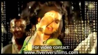 New Song Seeta Qasemi Mastam Mast   2011   YouTube