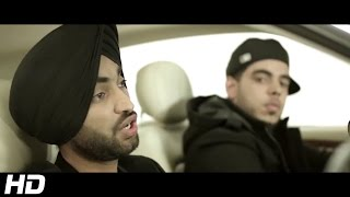JADON TERA LAKK HILDA - RANDY J FT. SAINI SURINDER - OFFICIAL VIDEO