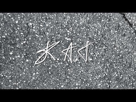 K.A.T.
