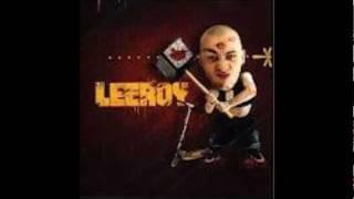 Leeroy - Hey yo Leeroy