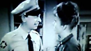 Barney & thelma Lou.AVI